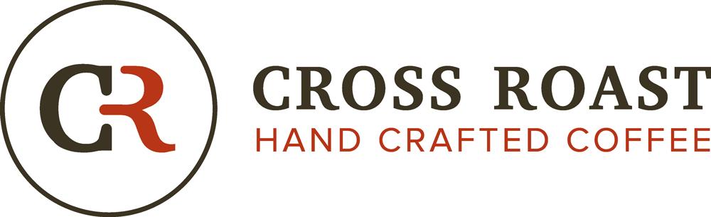 logo-crossroast-nieuw.png