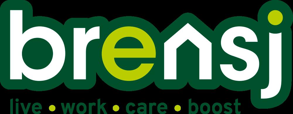 Brensj_Logo2020_MetBaseline (1)