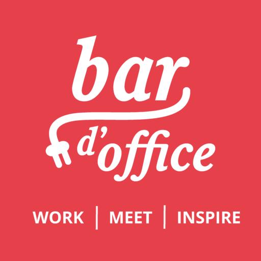 Meet : Bar d'Office